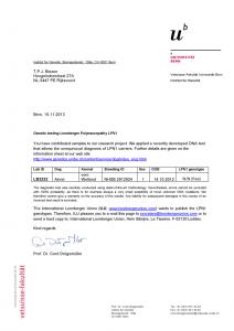 2013-11-15 Resultaat LPN1 onderzoek_1-01