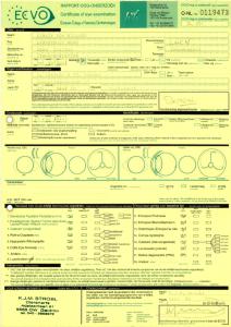 2014-06-11 ECVO rapport oog onderzoek-01