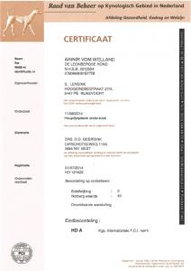 2014-07-01 Certificaat HD onderzoek-01